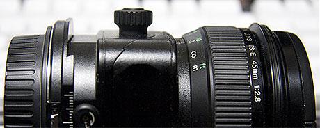 Tse_45mm_2