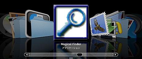 Magicalfinder01