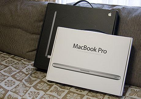 Macbookpro_02
