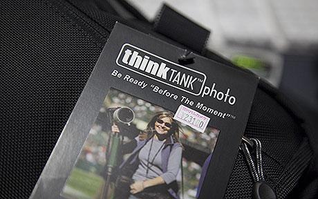 Thinktank_02