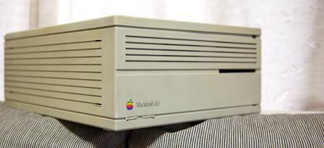 Macintosh_iici11