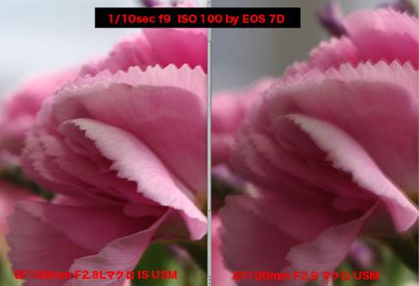 100mm_f28l_5