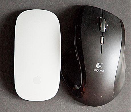 Magic_mouse_02