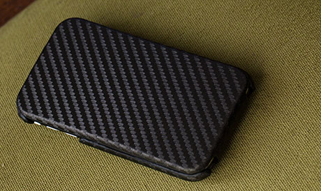 Carbon_look_case_05