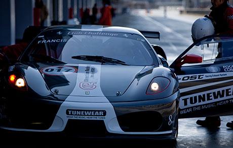 Ferrari_2