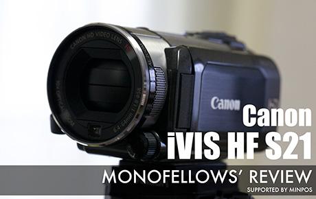 Ivis_hf_s21_01