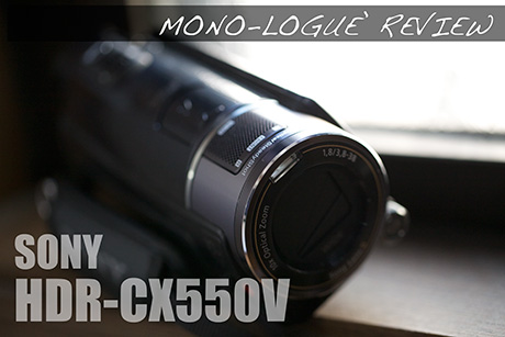 Cx550v_1