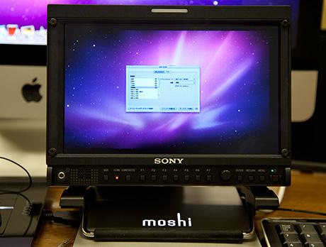 Moshi_new_hdmi_05