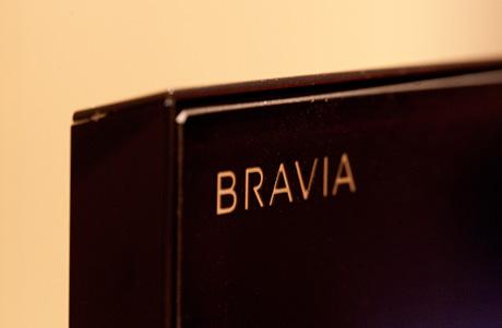 Bravia_lx900_09