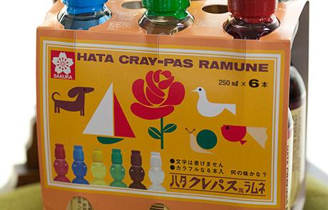 Craypas_ramune_03