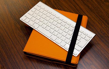 Apple_wireless_keyboard_2