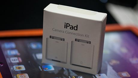 Ipad_camera_kit_01
