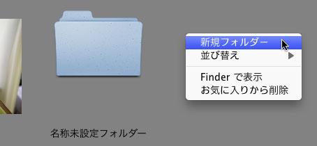 Adobe_4_7