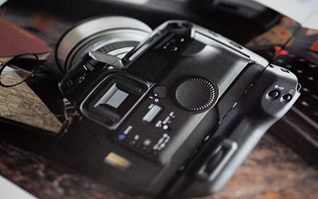 Canon_vg10_2
