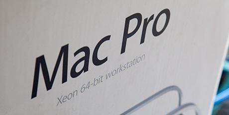 Macpro2010_02