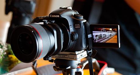 Canon_eos_60d