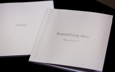 Macbookair_05