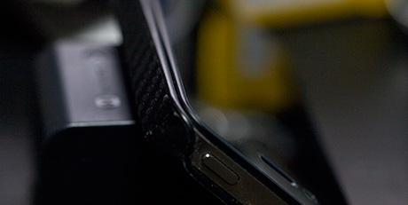 Iphone_film_02