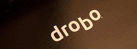 Drobo_02