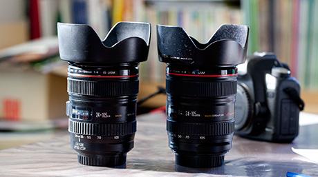 Ef_lens_cup_01