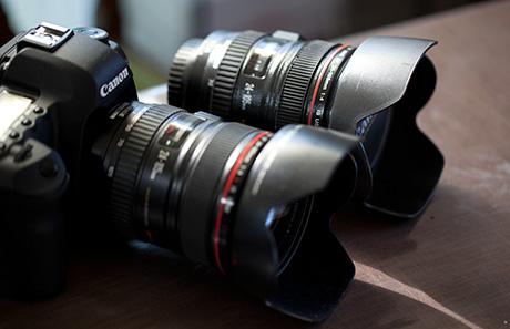 Ef_lens_cup_02