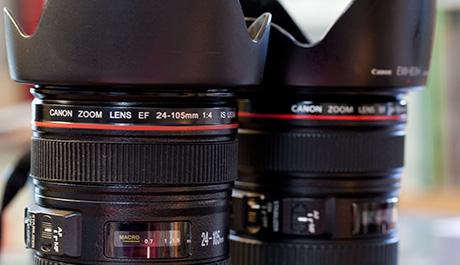 Ef_lens_cup_06