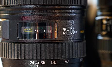 Ef_lens_cup_07