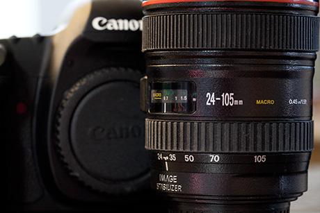 Ef_lens_cup_12