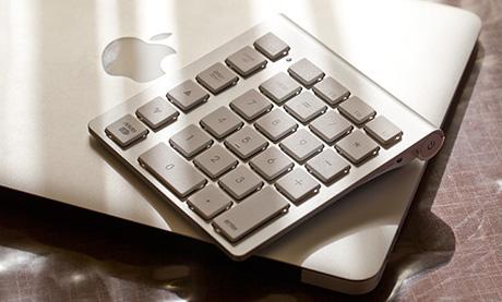 Lmp_keypad_01