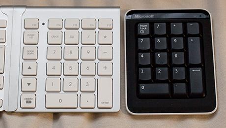 Lmp_keypad_08