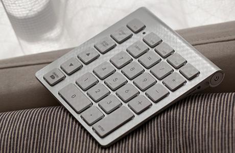 Lmp_keypad_13