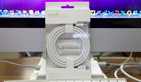 Moshi_mini_displayport_cable_2