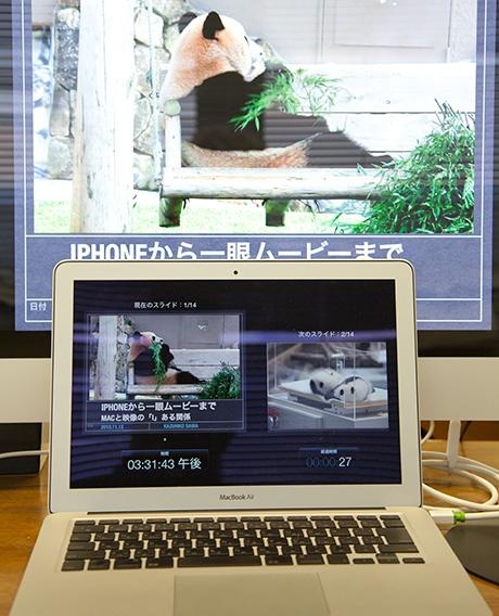 Moshi_mini_displayport_cable_5