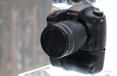 Sony__01