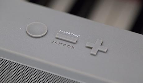 Jambox_07