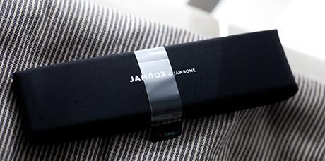 Jambox_12