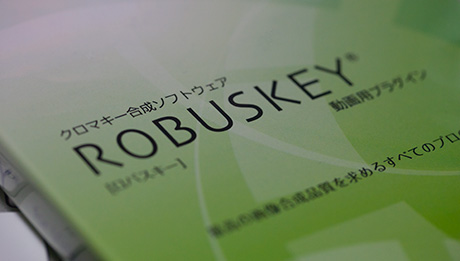 Robuskey_2