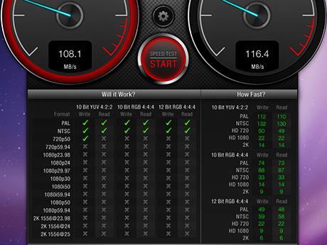 Blackmagic_disk_speed_test_5