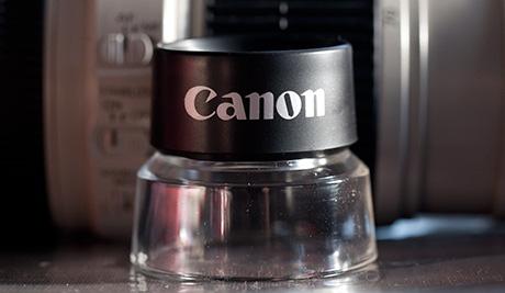 Canon_loupe_06