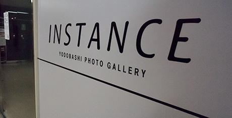 Instance_02