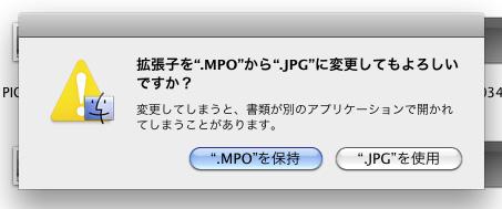 Mpo_06
