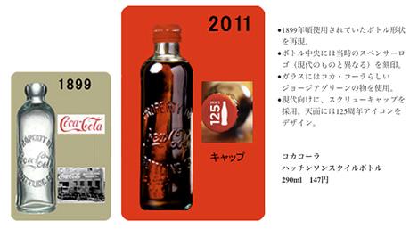 Coca_cola_heritage_02