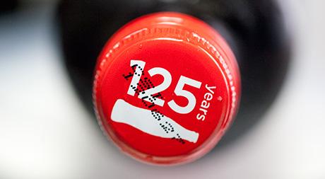 Coca_cola_heritage_04