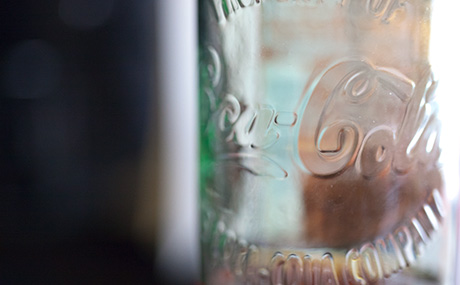 Coca_cola_heritage_05