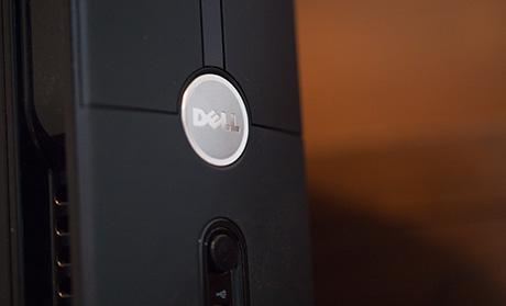 Dell_02