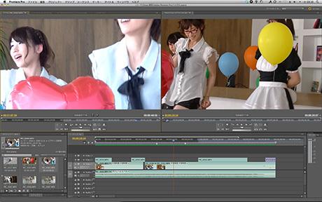 Adobe_premiere_pro_cs5_01