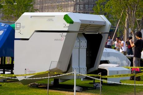 Gundam2011_07