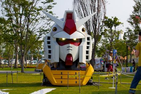 Gundam2011_08