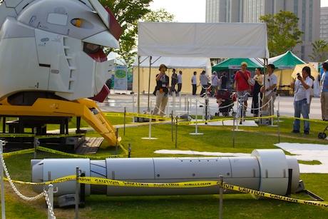 Gundam2011_10