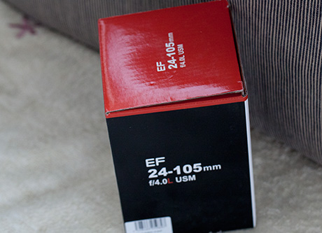Ef24105mmcup_01